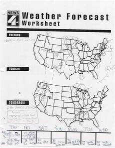 weather map worksheets for high school 14572 weather worksheet new 354 weather symbols worksheet high school