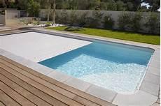 piscine en bois tout compris rougeantique
