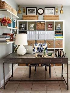 home office furniture nashville suitable home office furniture nashville that look