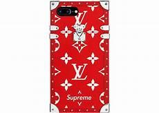 supreme wallpaper iphone 7 plus louis vuitton x supreme iphone 7 plus eye trunk