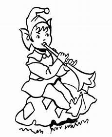 Ausmalbilder Elfen Und Drachen Malvorlagen Fur Kinder Ausmalbilder Feen Und Elfen