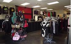The Atomic Boutique Retro Rockabilly Pinup Clothing