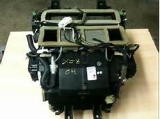auto manual repair 2010 jaguar xj electronic valve timing how to replace 2011 jaguar xj ac evaporator 98 1998 jaguar xj8 ac a c evaporator air
