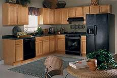 kitchen color ideas discover why the most effective color for your kitchen area might not be