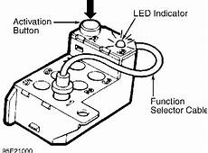 transmission control 1995 volvo 940 auto manual volvo 960 automatic transmission diagnosis service manual