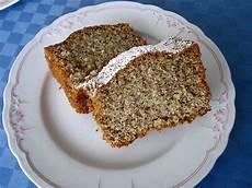 Eierlik 246 R Nuss Kuchen Derdominik Chefkoch De