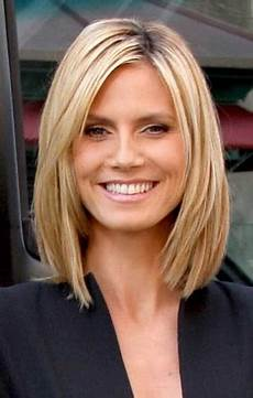 15 best hairstyles for long face with pictures styles at life
