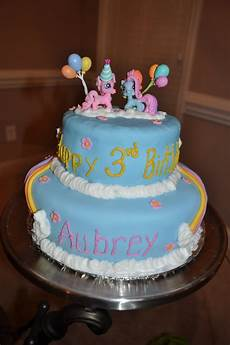 my cake boutique my pony