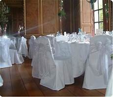 wedding chair covers kent prices wedding chair covers wedding chair coverings in south