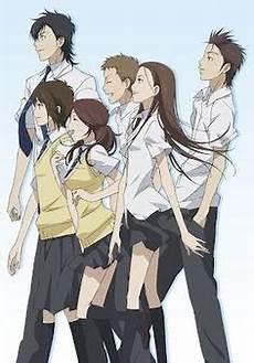 Gambar Anime Cowok Lagi Sedih Gambar Viral Hd