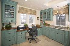 home office furniture cincinnati laundry room spaces farmhouse home office cincinnati
