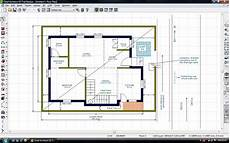 house plans vastu review of floor plan as per vastu gharexpert