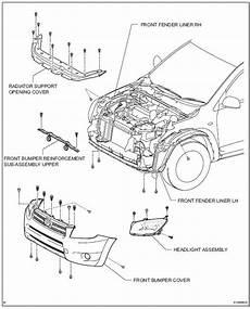 2006 toyota rav 4 engine diagram toyota rav4 front suspension diagram toyota rav 4