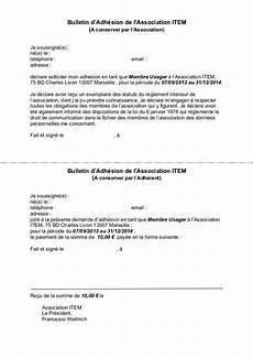 carte grise non recu comment faire bulletin adh 233 sion membre usager association item