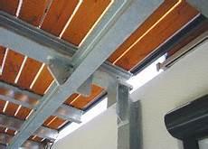 Terrassen Deck Bausatz Fuer Das Obergeschoss
