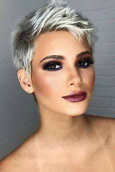 170 pixie cut ideas to suit all tastes in 2020 lovehairstyles com