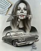 Chicano Arte  Art Pinterest Lana Del
