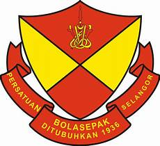 Logo Persatuan Bolasepak Malaysia Kumpulan Logo Indonesia
