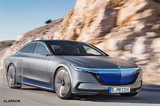 electric mercedes 2020 scoop news on the 2020 mercedes s class and all