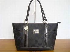 vente de sac de marque pas cher sacs de marque parfois ventes privees sacs de luxe sac a