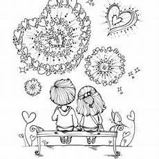 Malvorlagen Erwachsene Kostenlos Liebe Ausmalbilder F 252 R Erwachsene Kostenlos Zum Ausdrucken
