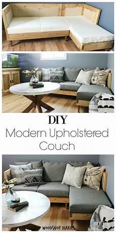 einfaches sofa selber einfaches wohndekor bild lotti l auf wohnung in 2020