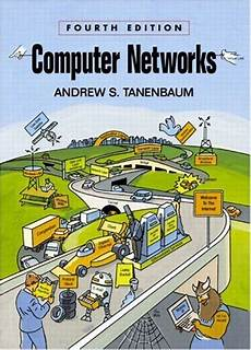 computer networks andrew s tanenbaum 4 th edition