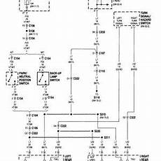 2008 jeep liberty headlight wiring diagram 1992 jeep wrangler wiring schematic free wiring diagram