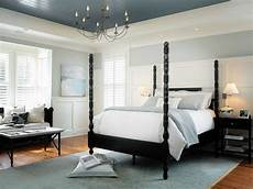 10 latest most popular master bedroom paint colors for your home best bedroom paint colors