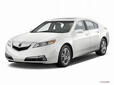 2009 acura tl prices reviews listings for sale u s news world report