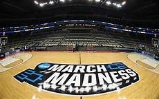 overtime in college basketball how what the ncaa rules say