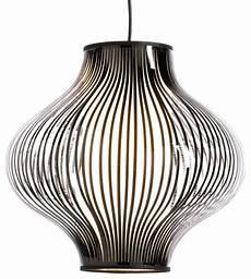 abat jour contemporain design nino suspension abat jour contemporain suspension luminaire par alin 233 a mobilier d 233 co