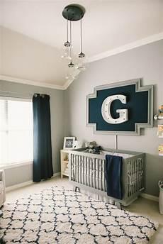 boys room designs 10 steps to create the best boy s nursery room decoholic