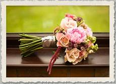 Wedding Flowers Worcestershire