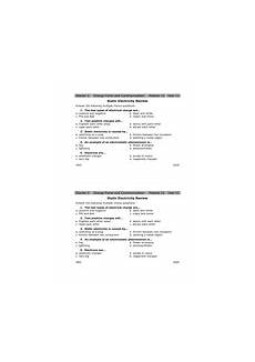 electrostatics worksheets by mousey80 teaching resources