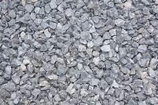schotter menge berechnen splittgr 246 223 en mischungsverh 228 ltnis zement