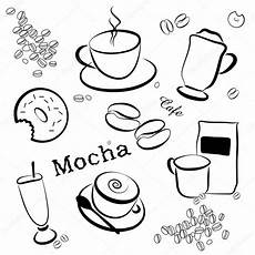 kaffeetasse malvorlage coloring and malvorlagan