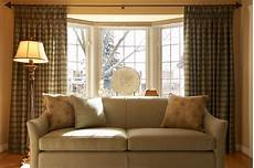 Ideas For Living Room With Bay Window bay window curtain ideas living room contemporary with bay