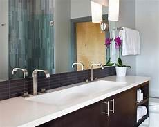 Badezimmer Renovieren Tipps - bathroom remodel tips to add functionality and style