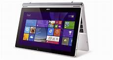 Le Ordinateur Portable Acer Aspire Switch 11 Avis