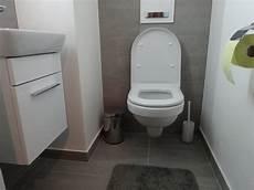 wc fliesen bilder wc fliesen bagaric