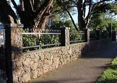 stoneage fence ltd fence walls