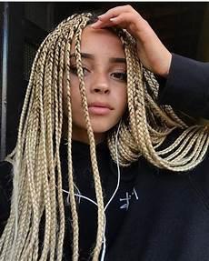 rajout de cheveux nattes avec rajouts sur cheveux afro cr 233 pus naturels en
