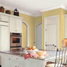 great kitchen colors paint colors interior exterior paint colors for any project