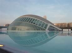 turisti per caso valencia oceanografico viaggi vacanze e turismo turisti per caso