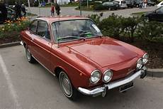 fiat 850 coupé sport file fiat 850 sport front jpg