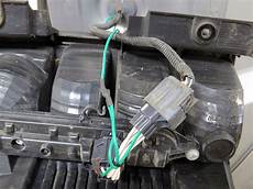 2010 jeep liberty trailer wiring diagram custom fit vehicle wiring for 2008 jeep liberty curt c56183