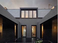 Dormer Roof Extension Designs by Faroe Pods Evening Paul O Architects Renovations In