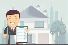 haus verkaufen makler kosten haus verkaufen mit oder ohne makler infos tipps