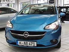 Opel Corsa 1 4 120 Jahre Start Stop Nr 17464 Neuwagen